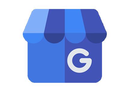google business gestion
