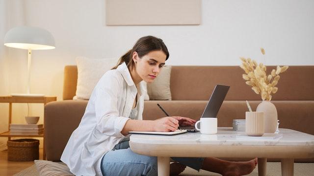 mejorar el posicionamiento organico con el blog