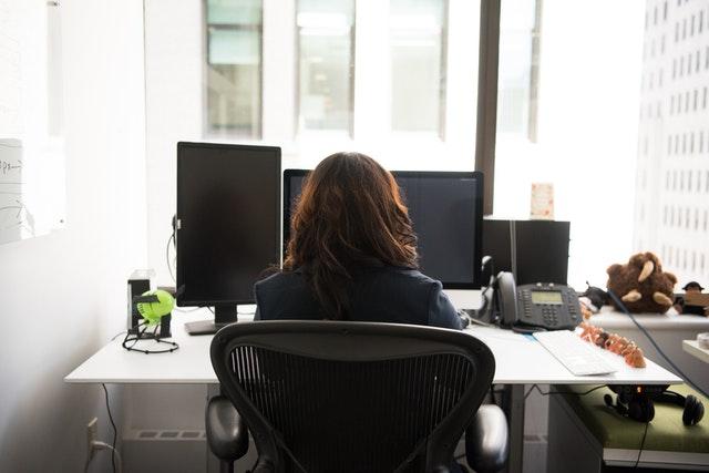 mejorar productividad en tu negocio