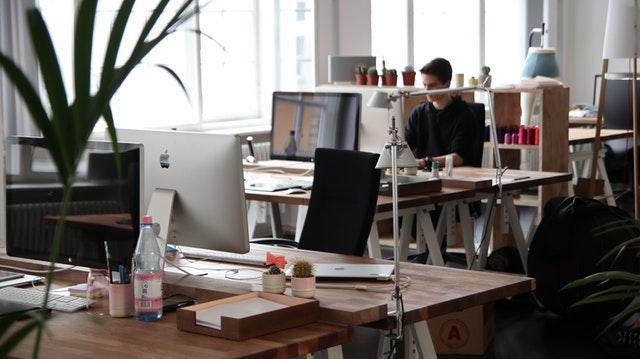 mejorar productividad en una empresa
