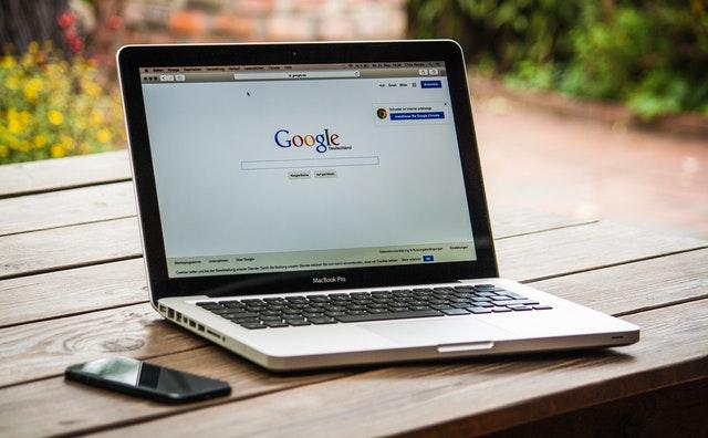 mejorar el seo con el blog